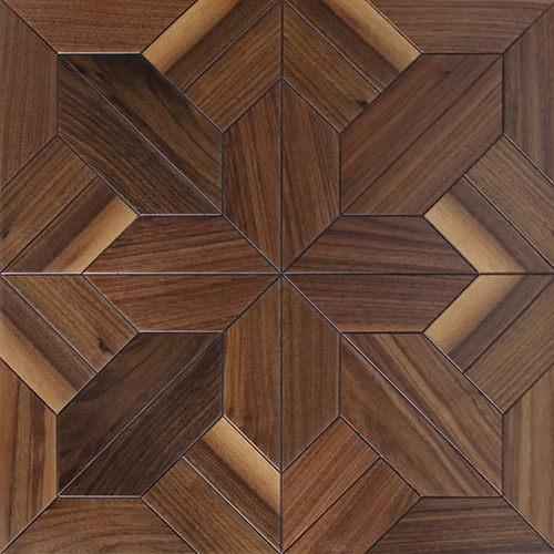 Sàn Engineer Parquet AE018